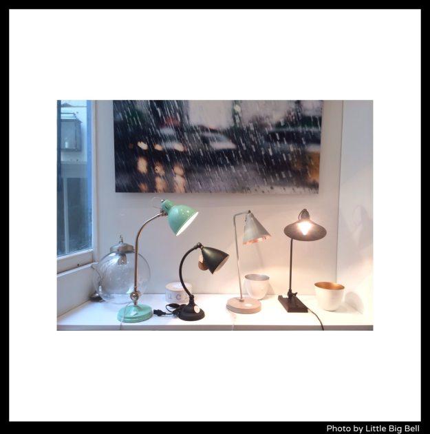 Isa-rie-lighting-Paris-photo-by-Little-big-bell.jpg