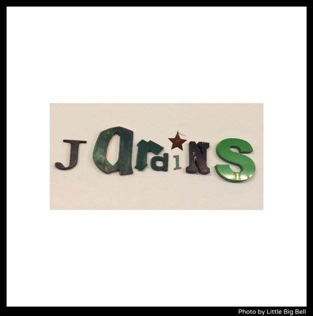 Merci-Paris-Jardins-Little-Big-Bell.jpg