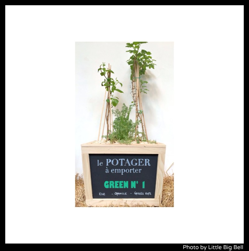 Merci-Paris-Le-Potager-photo-by-Little-Big-Bell.jpg