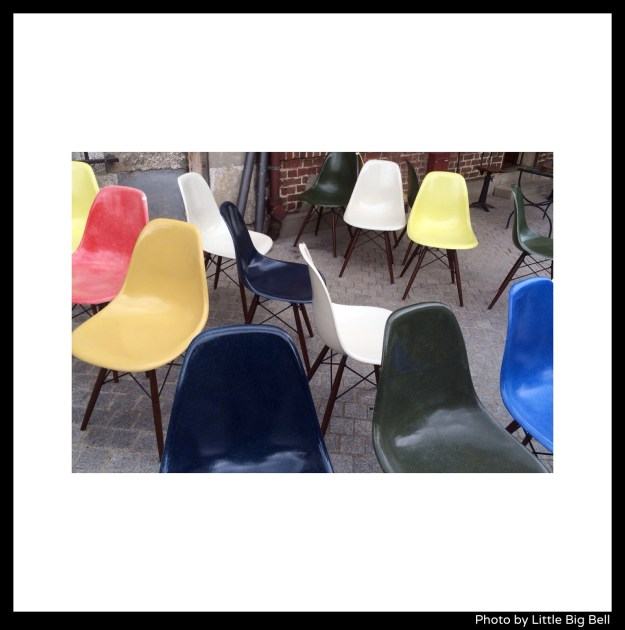 Vintage-Eames-chairs-Saint-Ouen-Paris-photos-by-Little-Big-Bell.jpg