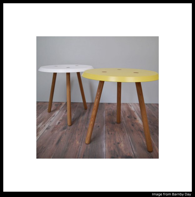 Peg-side-table-Barnby-Day-CDW-2014-Little-Big-Bell-blog.jpg