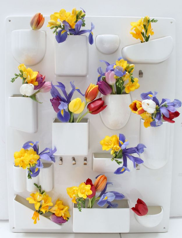 Utensilo-flowers-styling-and-photography-by-Geraldine-Tan-Little-Big-Bell-blog.jpg