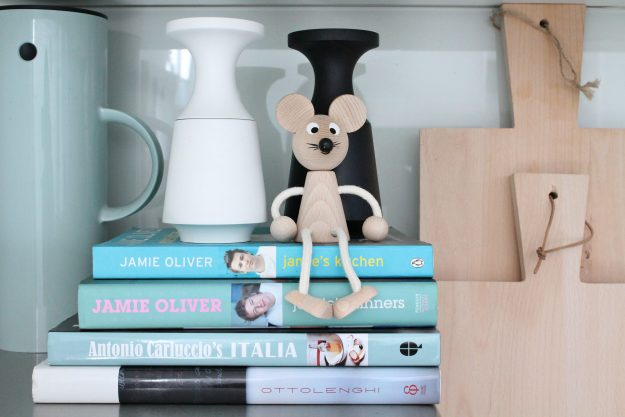 Little-Big-Bell-kitchen-photo-and-styling-by-Geraldine-Tan.jpg