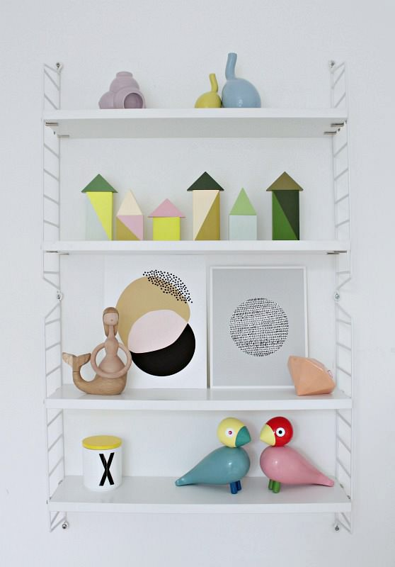 Little-Big-Bell-shelfie-photo-and-styling-by-Geraldine-Tan.jpg