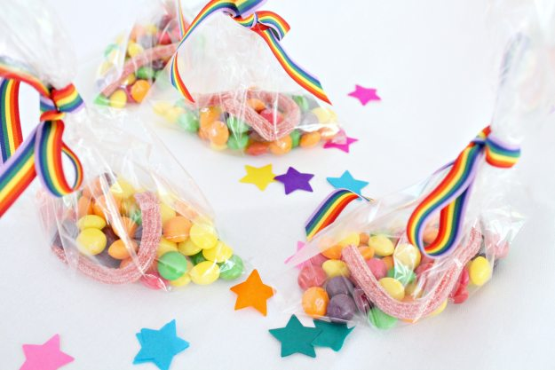 Rainbow-party-bags-Little-Big-Bell