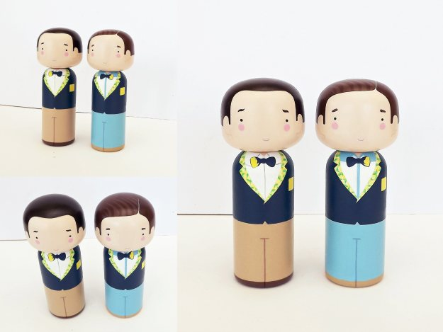 Wil-and-Tobes-kokeshis-floral-lapels-littlebigbell.com.jpg