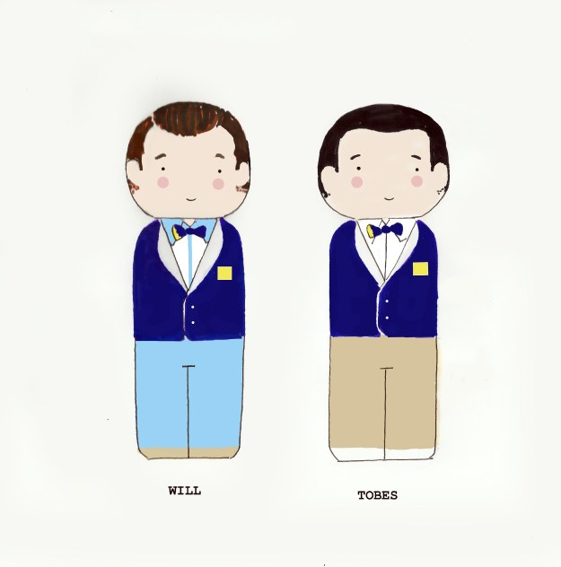 Will-and-Tobes-sketches-by-Sketchinc-on-littlebigbell.com.jpg