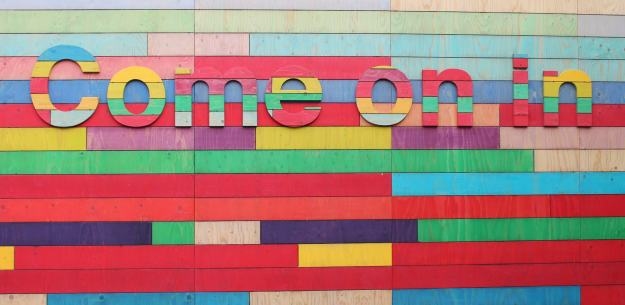 Come-on-in-Southbank-photo-by-Geraldine-Tan-Little-Big-Bell