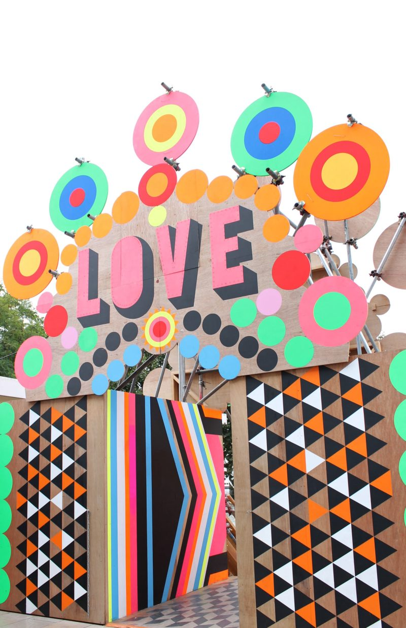 The-Love-Festival-South-Bank-London-Morag-Myers-Cough-photo-by-Geraldine-Tan-Little-Big-Bell-blog