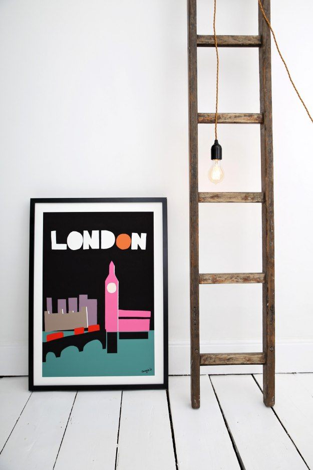 Angiebstudio_London_featured_on_Little_Big_bell