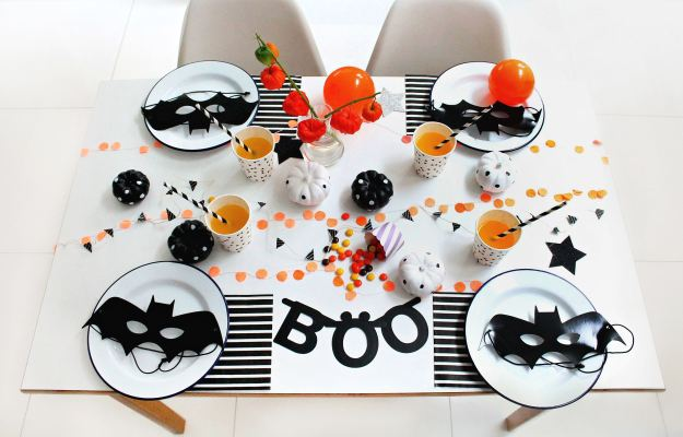 Halloween-table-by-Little-Big-Bell-styled-and-photographed-by-Geraldine_little-Big-Bell