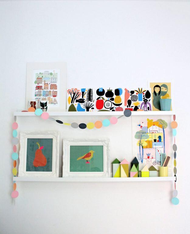 Little-Big-Bell's-work-space-1-shelf