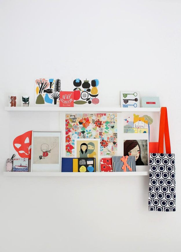 Little_Big_Bell's-work-space-photo-and-styling-by-Geraldine-Tan-Little-Big_bell