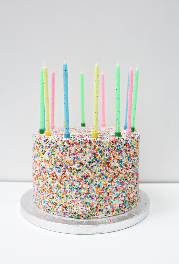 Sprinkles-cake-photo-by-Little-Big-Bell