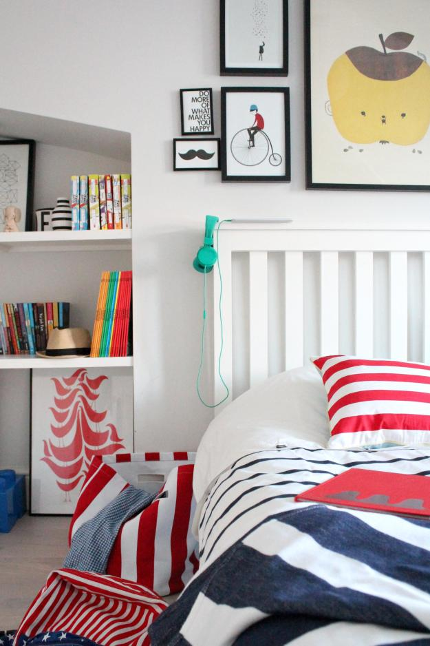 Boy's_bedroom_makeover_on_Little_Big_Bell_blog