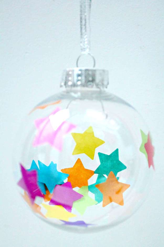 Christmas-bauble-DIY-2-by-Little-Big-Bell