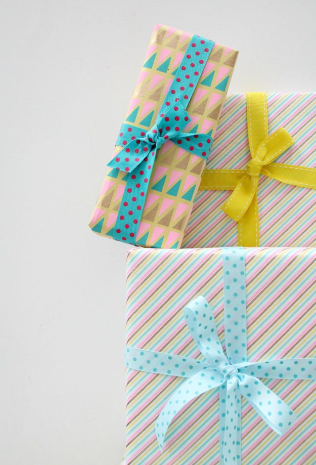 Christmas-gift-wrap-ideas-by-Little-big-Bell