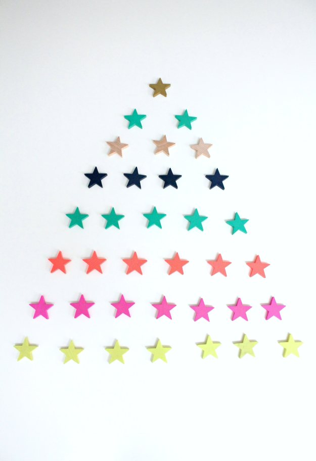 Christmas-tree-stars-by-Little-Big-Bell