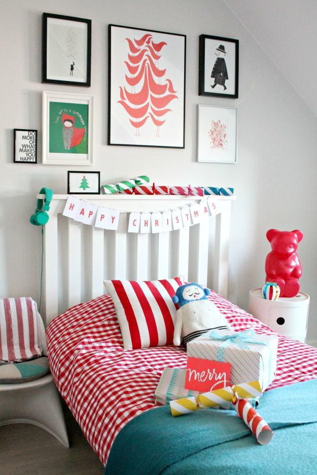 Happy-Christmas-bedroom-Little-Big-Bell