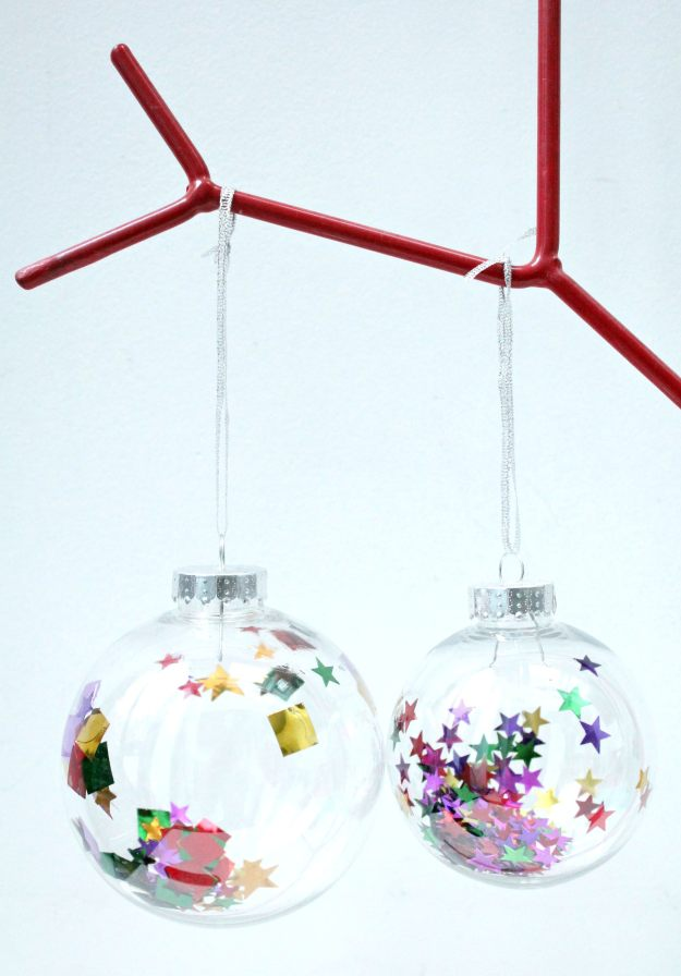 Little-Big-Bell's-Christmas-DIY-2014