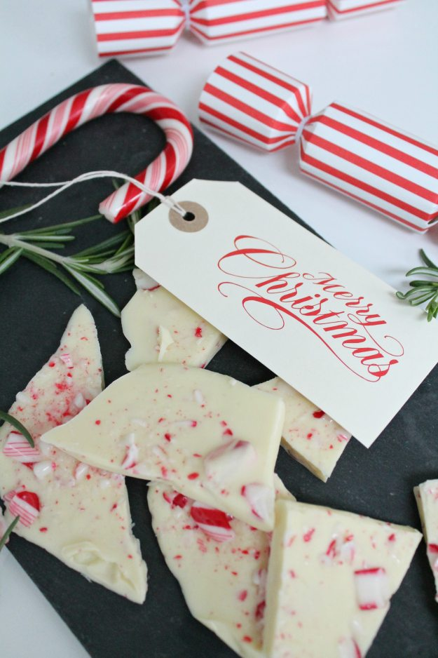 Peppermint-bark-chocolate-recipe-Christmas-by-Little-Big-Bell