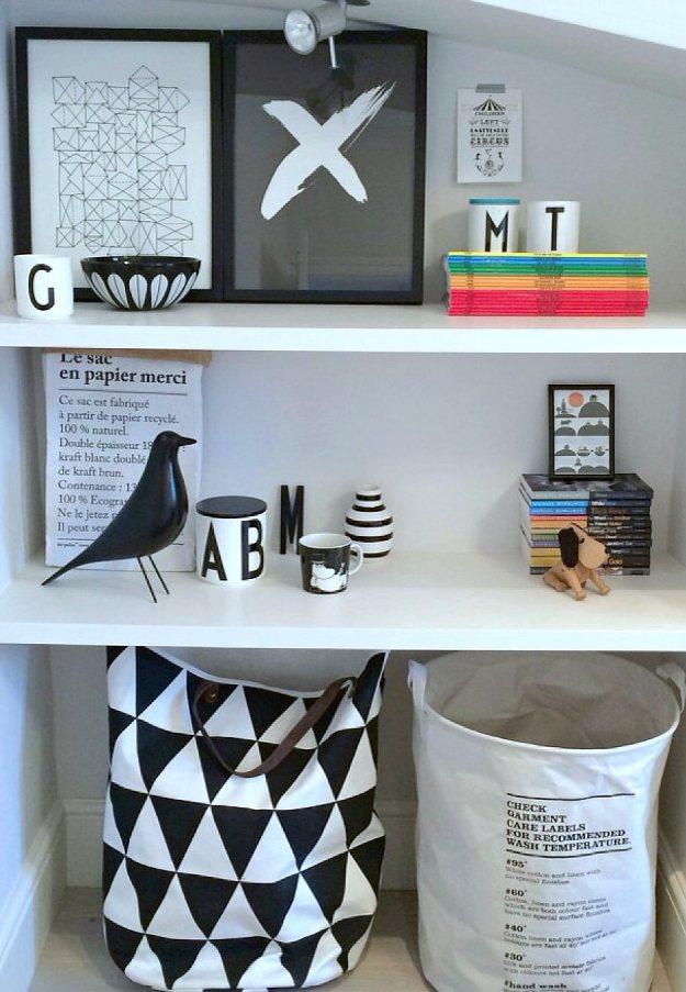 Stylish-boy's-1-bedroom-monochrome-Scandinavian-photo-and styling-by-Geraldine Tan-Little-Big-Bell.jpg