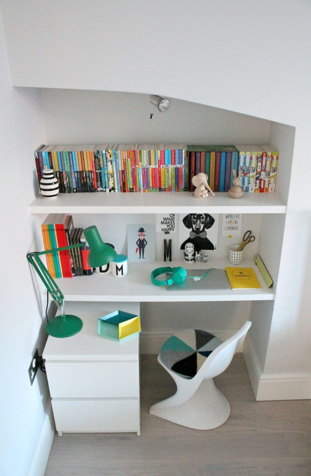 Work-nook-children's-room-Little-Big-Bell