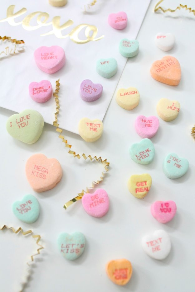 Valentine's-candy-Little-Big-Bell