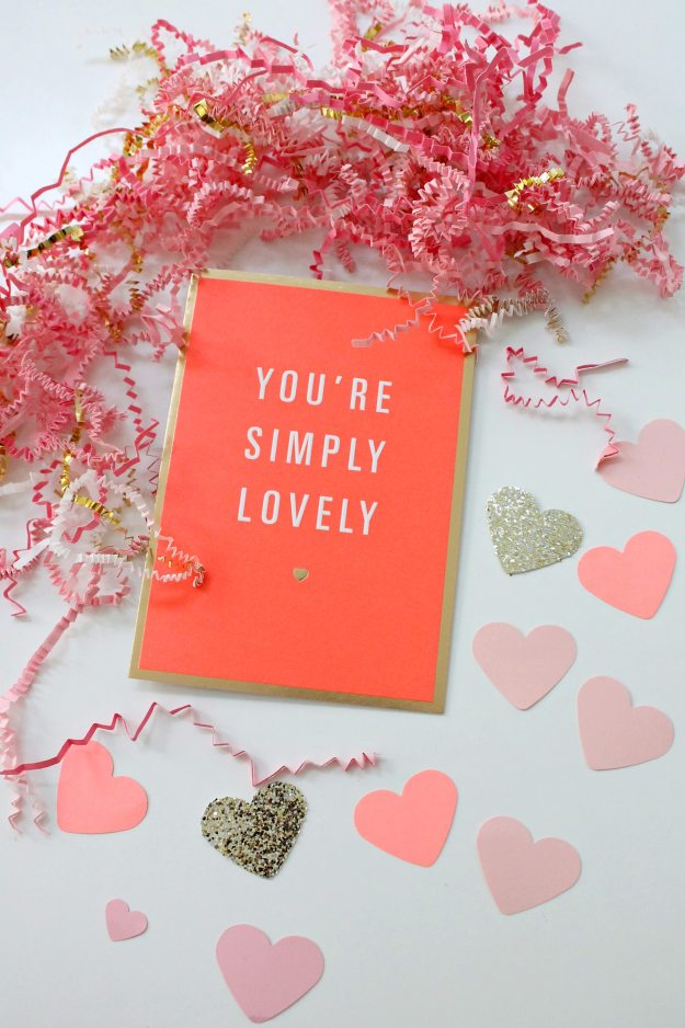 Valentine's-day-card-by-Lagom-design-Styling-and-photograph-by-Geraldine-Little-Big-Bell