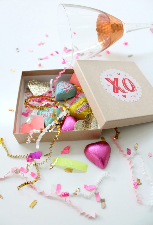 Valentine's-day-sweets-Little-Big-Bell