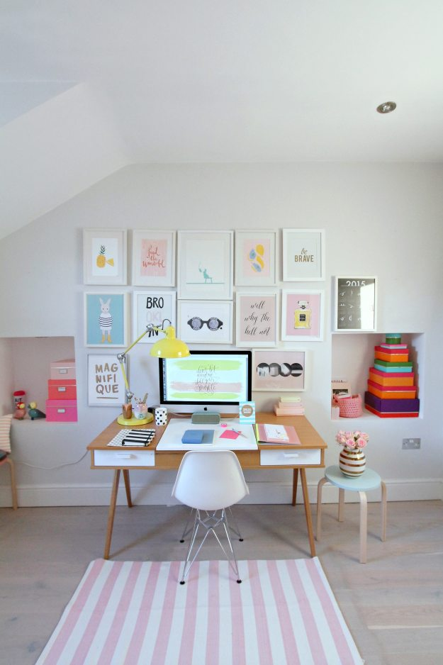 Creative-work-space-Little-Big-Bell