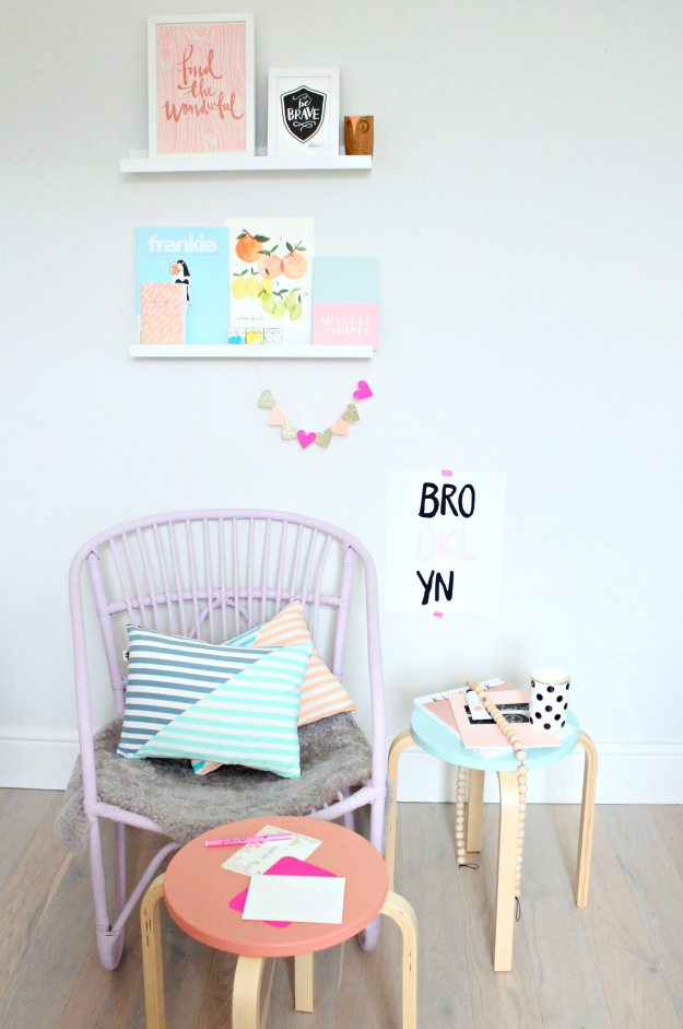 Pastel-styled-space-1-by-Geraldine  Little Big Bell