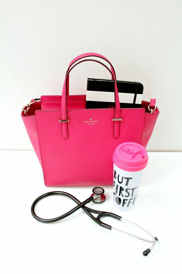 A-doctor's-bag-Little-Big-Bell