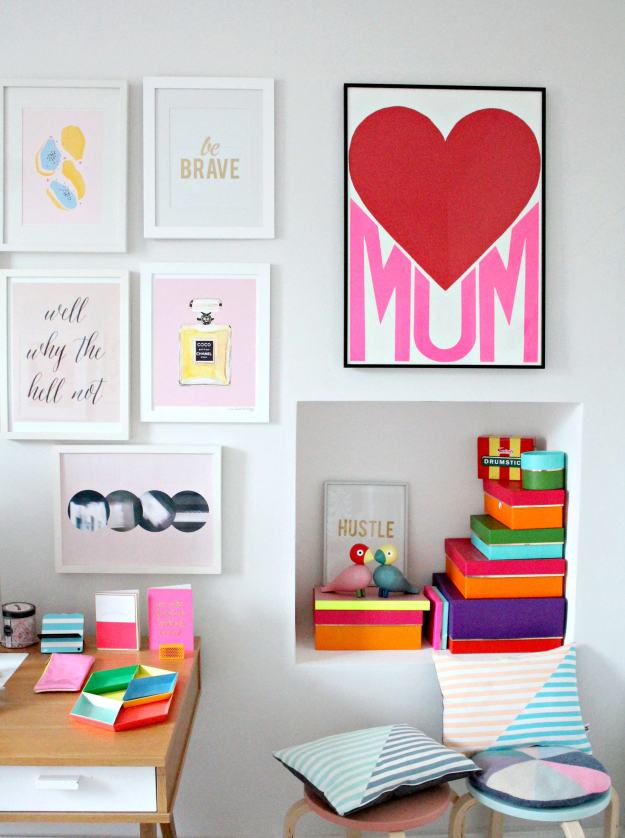 Mum-print-from-Jealous-gallery-and-print-studio-featured-on-Little-Big-Bell