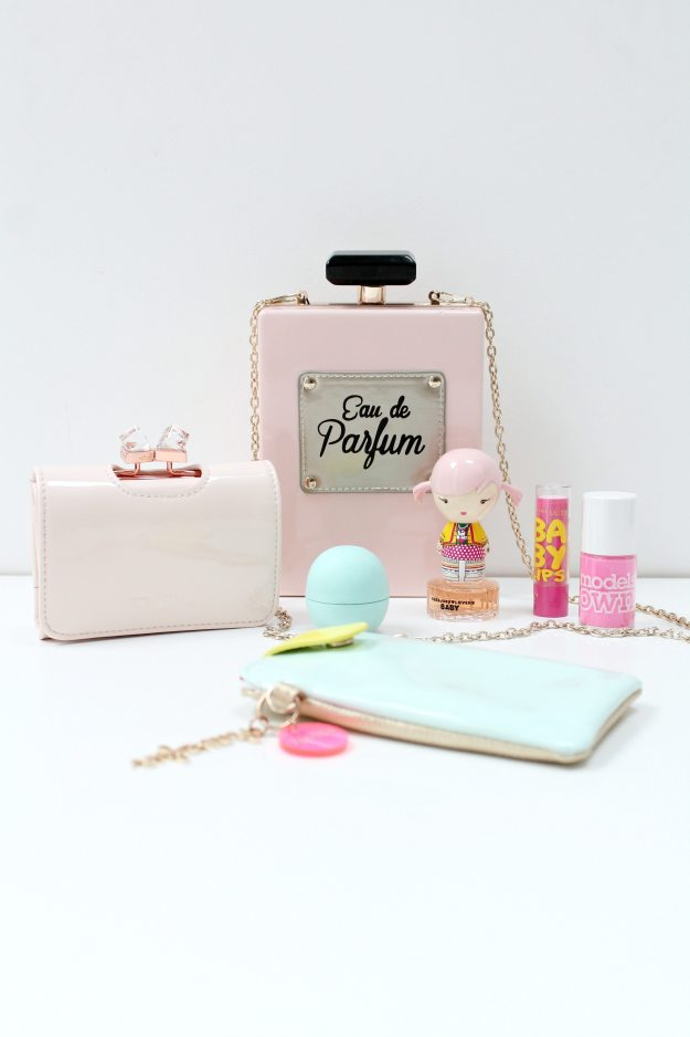 Teen-blogger's-bag-style-with-jj-featured-on-Little-Big-Bell-blog