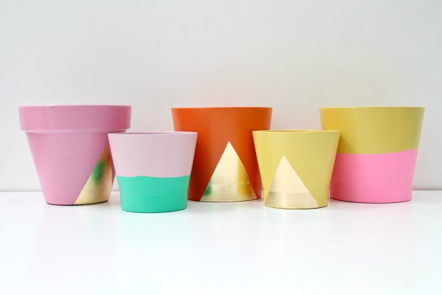 Colourful-pot-DIY-Little-Big-Bell