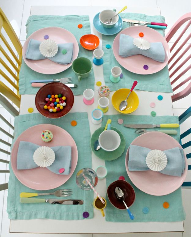 Colourful-table-styling-Little-Big-Bell