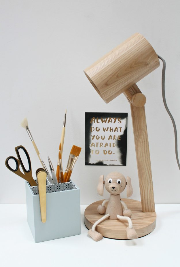 Desk-styling-by-Little-Big-Bell
