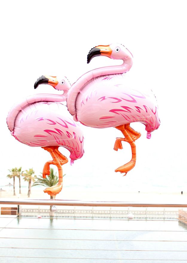 Gray-Malin-flamingos-1-photo-by-Little-Big-Bell