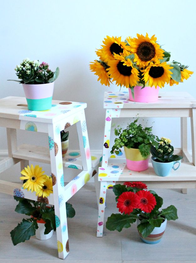Ikea-hack-step-stool-the-happy-life-trend-Little-Big-Bell