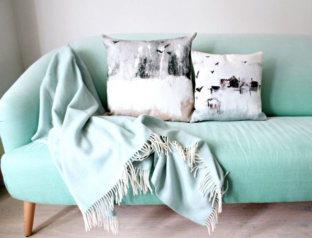 Mint-sofa-Little-Big-Bell