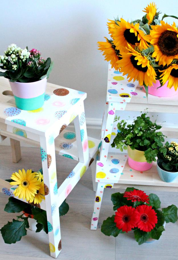 Plant-display-DIY-by-So-Klara-for-Little-Big-Bell
