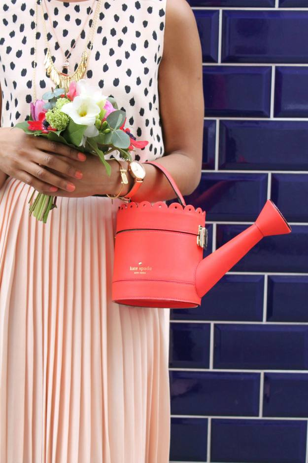 Kate-Spade-Chelsea-1-in-bloom-photo-by-Little-Big-Bell