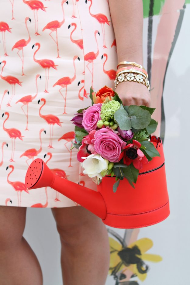 Kate-Spade-Spring-forward-watering-can-clutch-photo-by-Little-Big-Bell