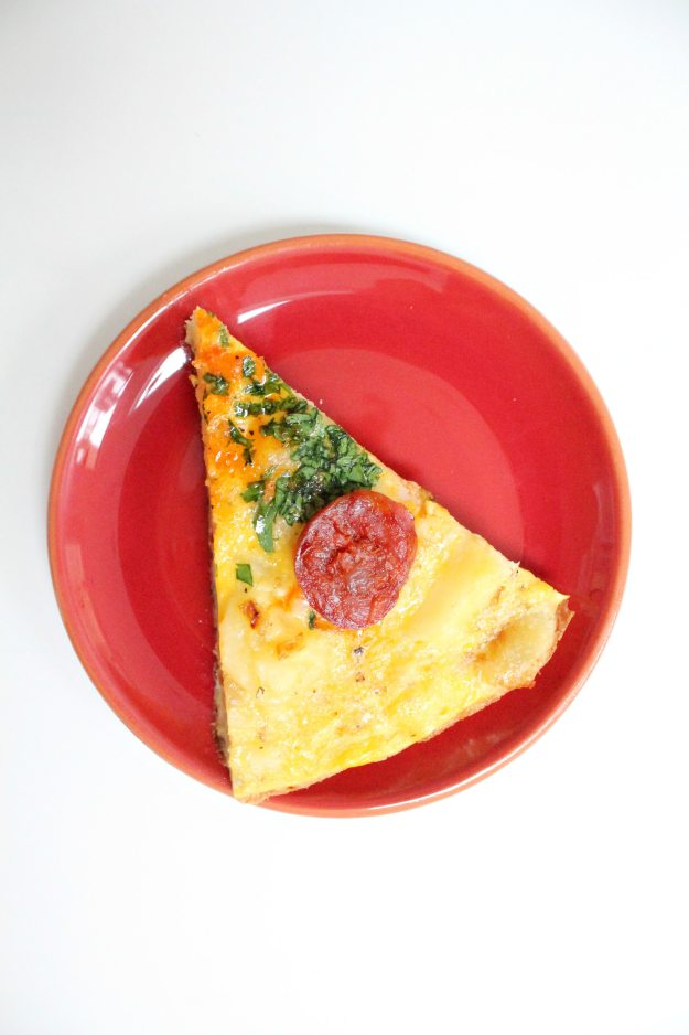 Spanish-frittata-recipe-Little-Big-Bell