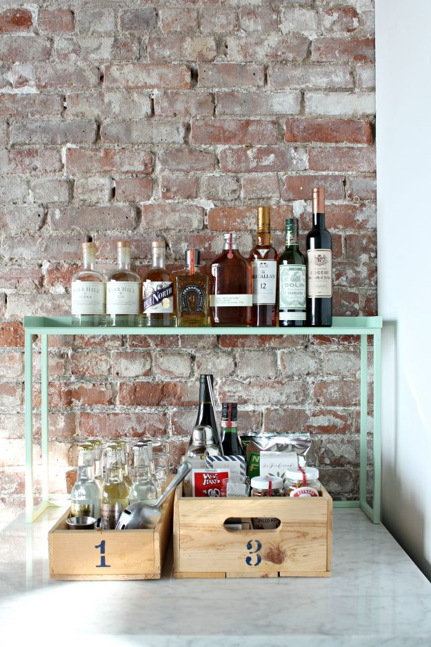 The-minibar-at-Wythe-hotel-photo-by-Little-Big-Bell