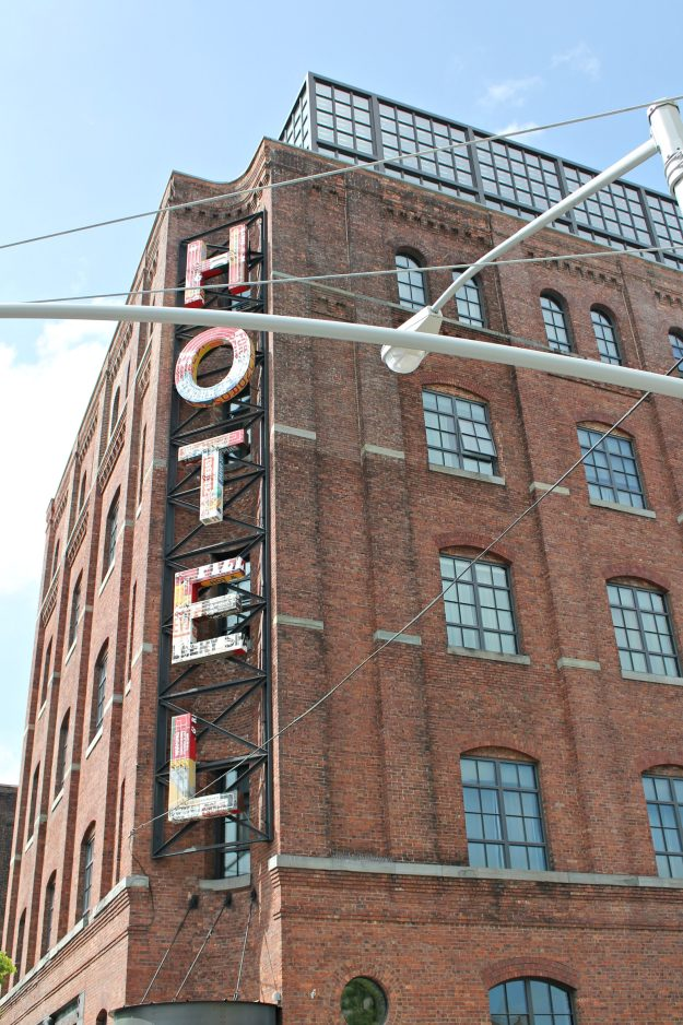 Wythe-hotel-exterior-photo-by-Little-Big-Bell