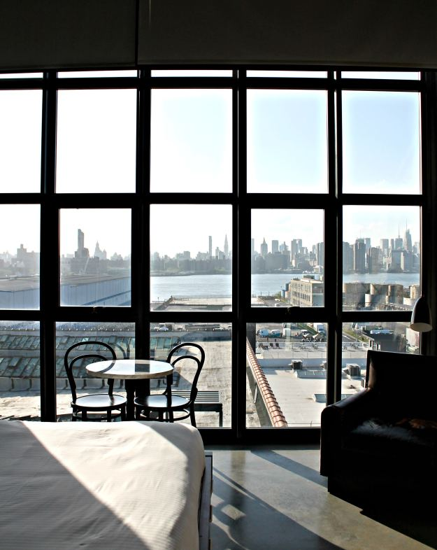 wythe-hotel-view-photo-by-Little-Big-Bell