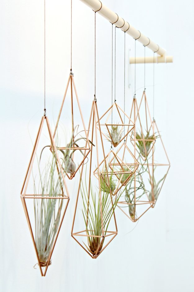 Adorn-homeware-photo-by-Geraldine-Tan-LITTLE-BIG-BELL