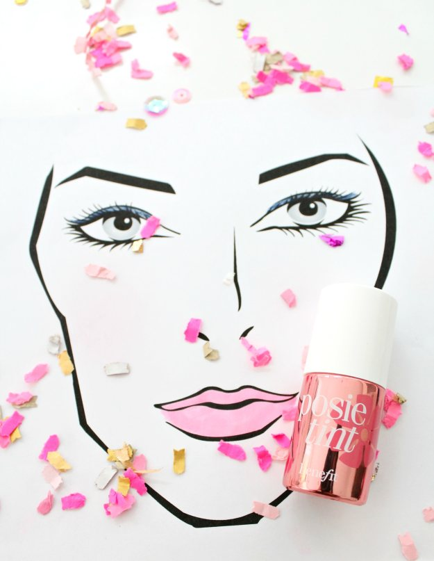 Benefit-Posie-tint-styling-and-photo-by-Little-Big-Bell
